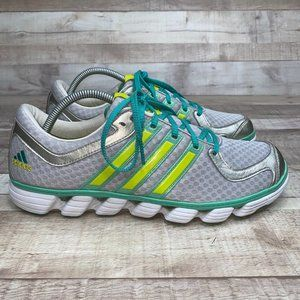 Adidas G41149 Ultra Boost Running Shoes Shoes 10.5